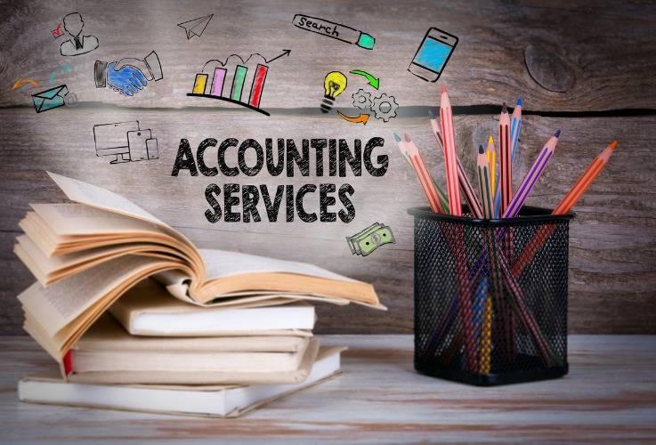 Best accountants in calgary